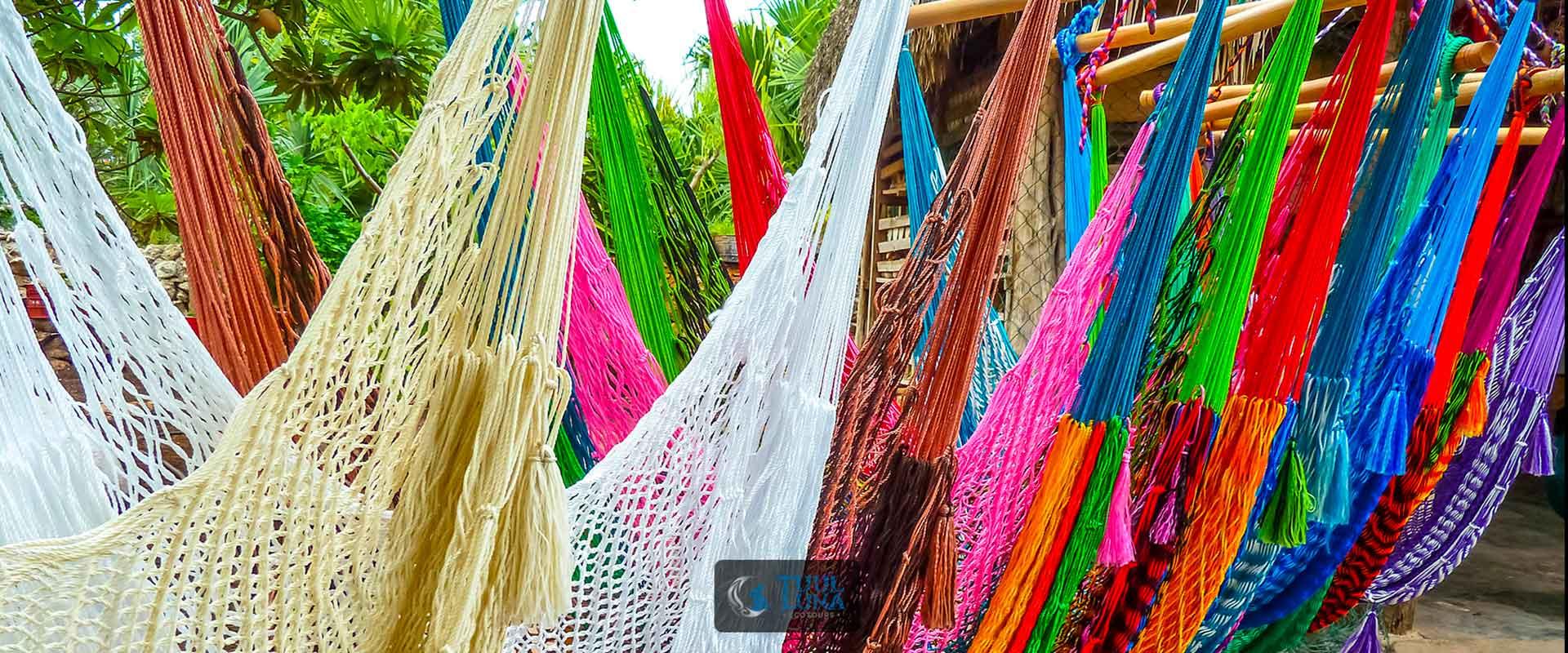 Tips voor het tippen in de Riviera Maya