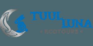 Tuulluna Ecotours Riviera Maya
