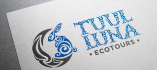 Tuul Luna Ecotours